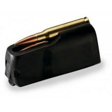 Browning X-Bolt Magazine Long Magnum