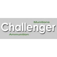 """Challenger Super Magnum HV 1550FPS 12ga 3"""" 1 1/8oz. #2"""