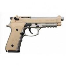 Girsan Regard MC 9mm Desert Sand Stainless Pistol