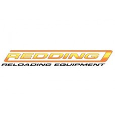 Redding Reloading 2-Die Set 338 Win Mag Series A