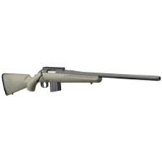 Ruger American Predator Moss Green 223 AR Style Mag