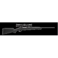 Savage 110 Engage Hunter XP 270 w/3-9x40 Riflescope