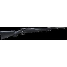 Tikka T3X Compact Lite 7mm-08 Rifle