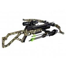 Excalibur Matrix G340 Crossbow *Package*