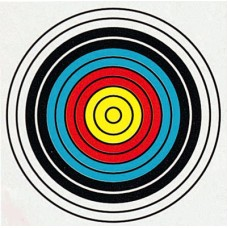 Fita Paper One Sight Target