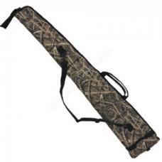"""Browning Flex 52"""" MOSGB Gun Case w/Sling"""