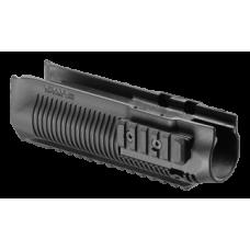 FAB Defense PR-870 Rail System - Tan