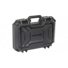 "Plano Tactical Series 18"" Hard Double Pistol Case"