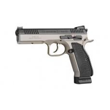 CZ Shadow 2 9mm Urban Grey Semi-Automatic