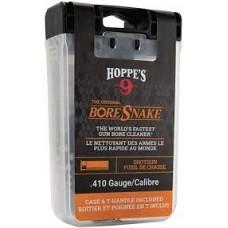Hoppe's 410ga Boresnake