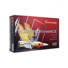 Hornady Superformance 243Win 95gr SST