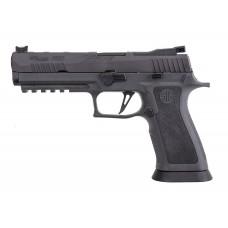 Sig Sauer P320 XFIVE Legion R2 9mm Luger