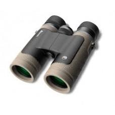 Burris Droptine 8x42 Binoculars