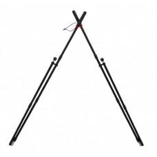 Bog Pod DSS Shooting Sticks - Standing
