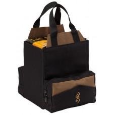 Browning Hidalgo Six Box Shell Carrier