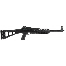 """Hi Point Carbine 9mm 18.6"""" Non-Restricted"""