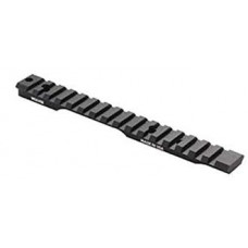 Weaver Tactical Extended Multi-Slot Savage Target S/A 20MOA Base