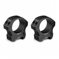 Vortex 30mm Pro Rings Medium (Set of 2)