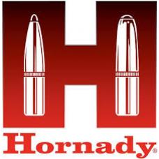 """Hornady 30CAL .308"""" 160gr. FTX"""
