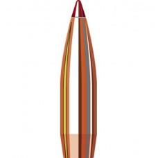 Hornady 30cal .308 178gr ELD Match Bullets