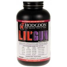 Hodgdon Lil Gun 1lb Reloading Powder