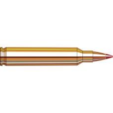 Hornady 204 Ruger 32gr VMAX Ammunition