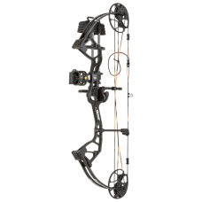 Bear Archery Royale RTH 5#-50# Compound Bow - Shadow *PACKAGE*