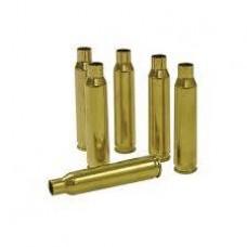 Winchester 22-250 Unprimed Reloading Brass