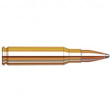 Hornady American Whitetail 308 150gr Interlock SP Ammunition