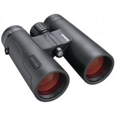 Bushnell Engage 8x42 EDX Black Roof Prism Binoculars + $60 REBATE