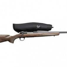 Vortex Sure Fit Riflescope Cover - Medium
