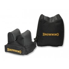 Browning MOA Two-Piece Shooting Rest
