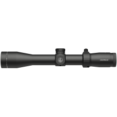 Leupold Mark 3HD 4-12x40 P5 Side Focus TMR