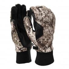 Badlands Hybrid Approach Gloves - Medium
