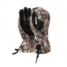 Badlands Convection Insulated/Waterproof Approach FX Gloves - Medium