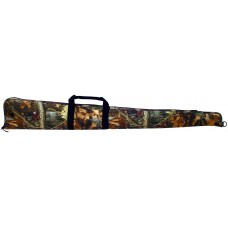 "Bob Allen 44"" Rifle Case - Advantage Timber Camo"