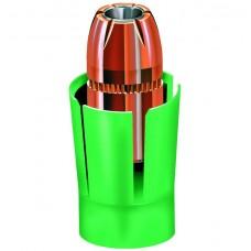 Hornady 50Cal Sabot w/44Cal 240gr HP XTP Bullet