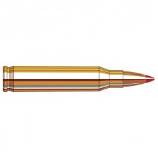 Hornady 223 Rem 53gr V-MAX Superformance Ammunition