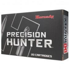 Hornady Precision Hunter 300RCM 178gr ELD-X Ammunition