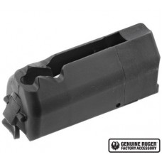 Ruger American Rifle 5RD Magazine