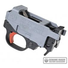 Ruger BX-Trigger - Red