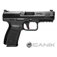"Canik TP9SF Elite 9mm 4.19"" Barrel"