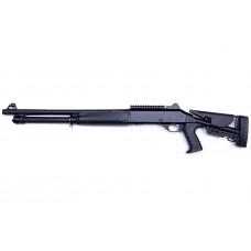Charles Daly M4 Tactical 12ga Semi-Automatic Shotgun