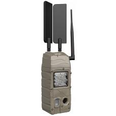 Cuddeback CuddeLink Cellular PowerHouse IR 20MP Trail Camera
