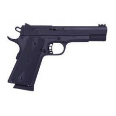 """RIA 1911 XT 22 Magnum 5"""" Bull Barrel"""