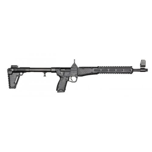 Kel-Tec SUB 2000 GEN2 Glock 9mm Rifle