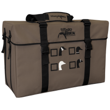 """White Rock Decoys XXL Heavy Duty Storage Bag - 40""""x20""""x20"""""""