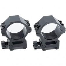 Riton X30M 30mm Medium Rings