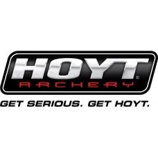 Hoyt Authorized Dealer